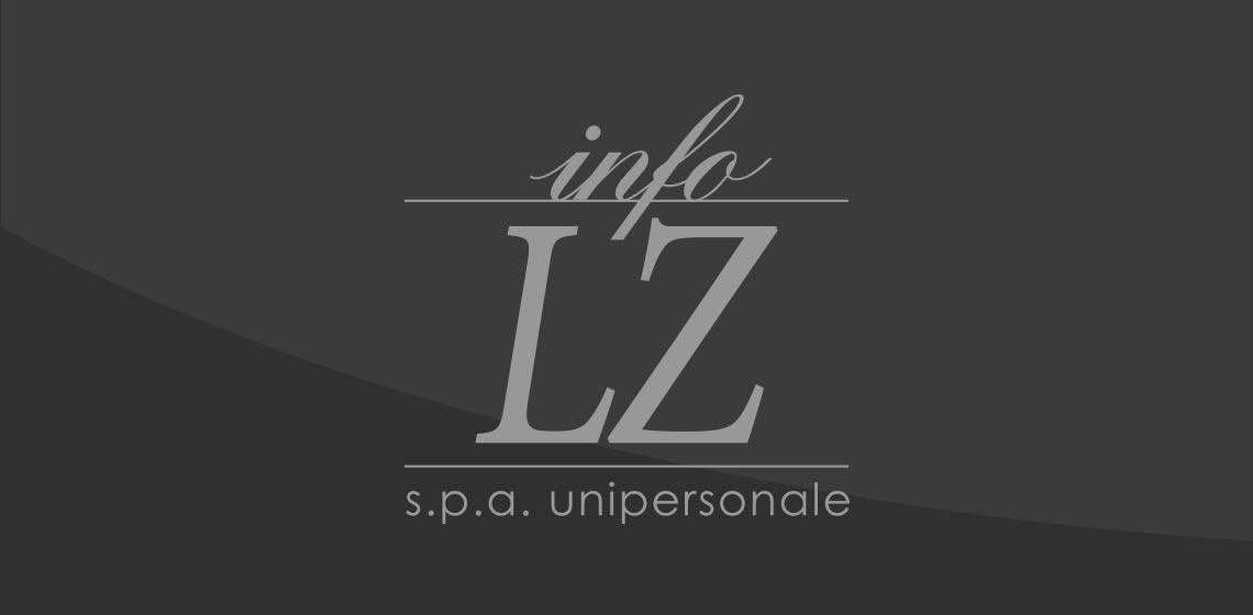 testimonial-LZ